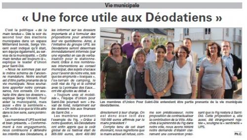 Vosges Matin 2014 07 04 (1).JPG