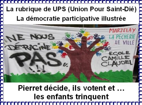 Démocratie-participative.jpg