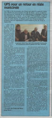 Echo des Vosges 13 06.jpg