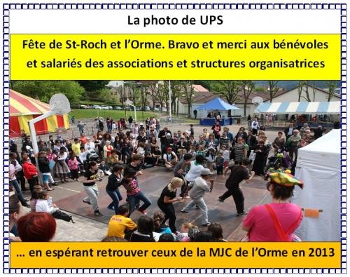 Fête de St-Roch L'Orme (25 mai).jpg