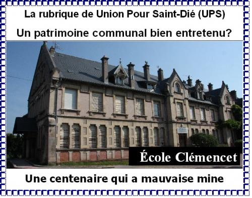 Patrimoine-communal-Ecole-C.jpg