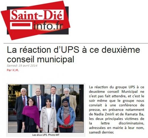 Saintdiéinfo 2014 04 19.JPG