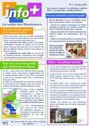 Vignette Info plus oct 15.jpg