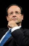François_Hollande_(Journées_de_Nantes_2012).jpg