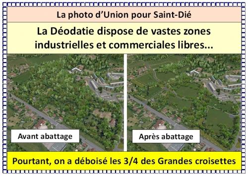 Grandes croisettes 5 octobre 2012.jpg