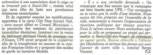 Echo des Vosges 03 10 13 (3).jpg