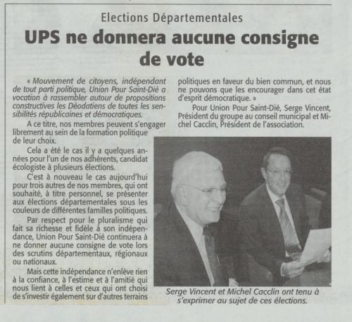 UPS-Départementales 2015-Echos des Vosges 26-2-2015.jpg