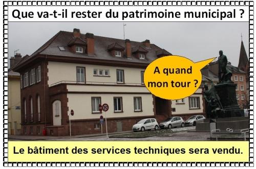 Vente du bâtiment des services techniques de Saint-Dié.jpg