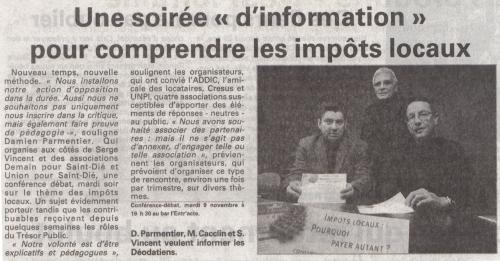 Conférence de Presse.jpg