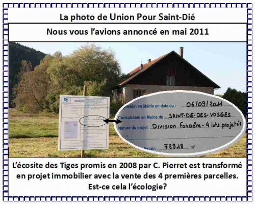 Ecosite des Tiges septembre 2011.jpg