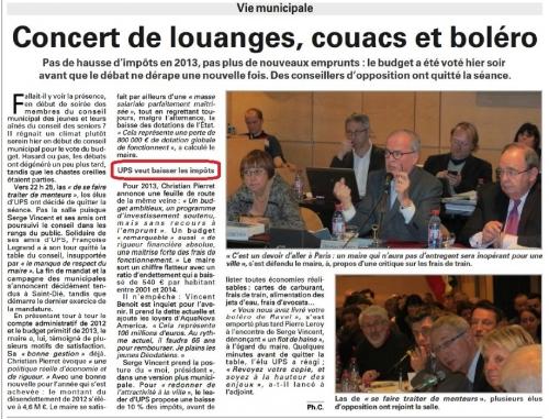 Vosges Matin 6 avril.jpg