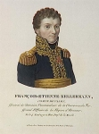 Général_François_Étienne_Kellermann.jpg