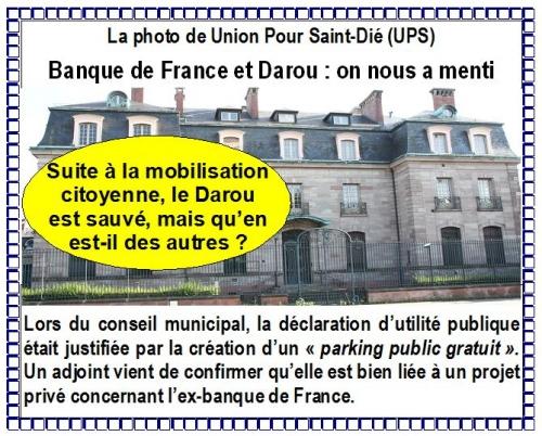 Banque de France et Darou Janvier 2012.jpg
