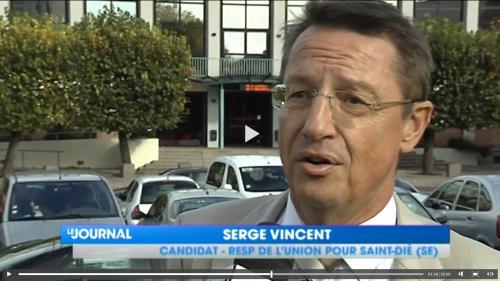 Vosges TV 28 10 13.jpg