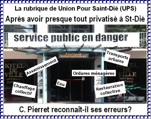 Service-public-en-danger.jpg