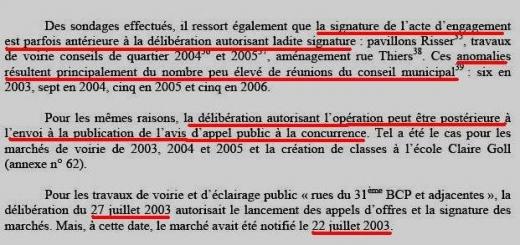 p72 signature.jpg