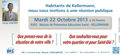 Invitation octobre 2013 (1) - Copie.jpg