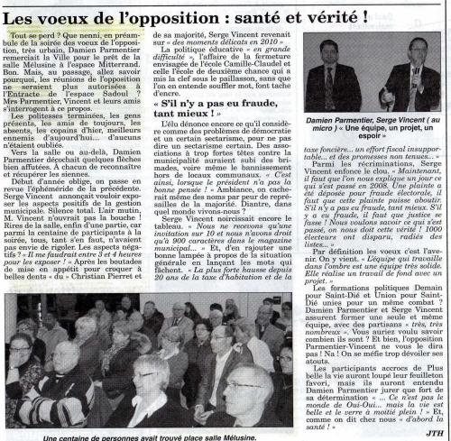 Echo des Vosges 28 01 11.jpg