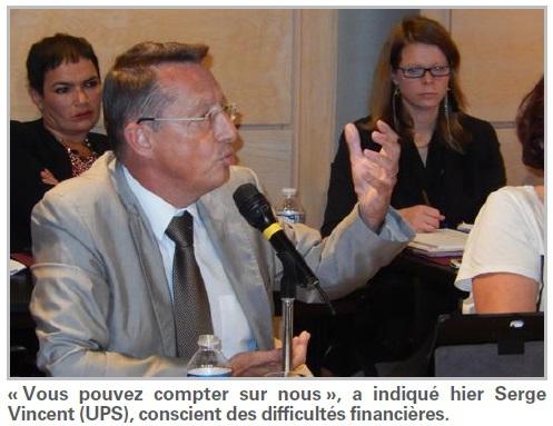 Vosges Matin 2014 09 20.JPG