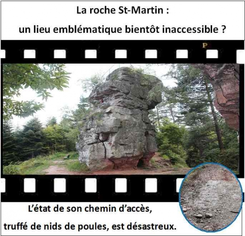Roche St-Martin 5 Septembre 2011.jpg