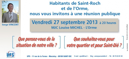 Invitation Septembre 2013 (2).jpg