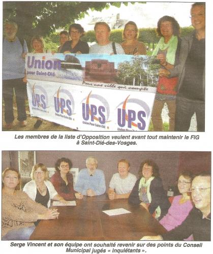 Echo des Vosges 03 10 13 (photos).jpg