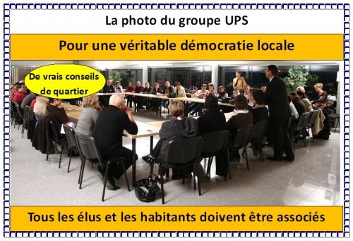 Démocratie locale et conseils de quartiers Août 2012.jpg