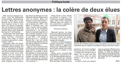 Vosges Matin 2014 04 28.JPG