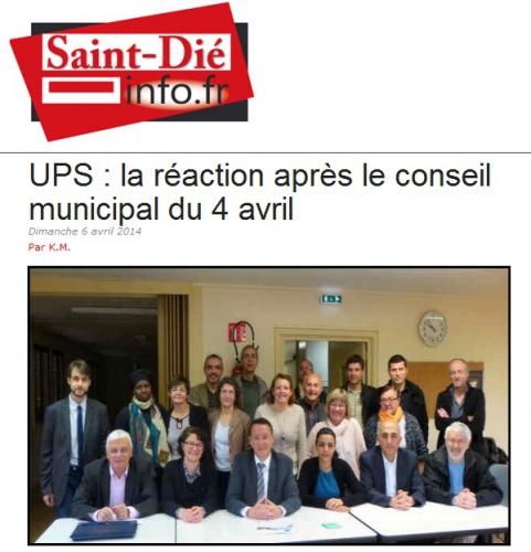 Saintdiéinfo 2014 04 06.JPG